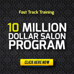 10-Million-Dollar-Salon-Program-Thumbnail